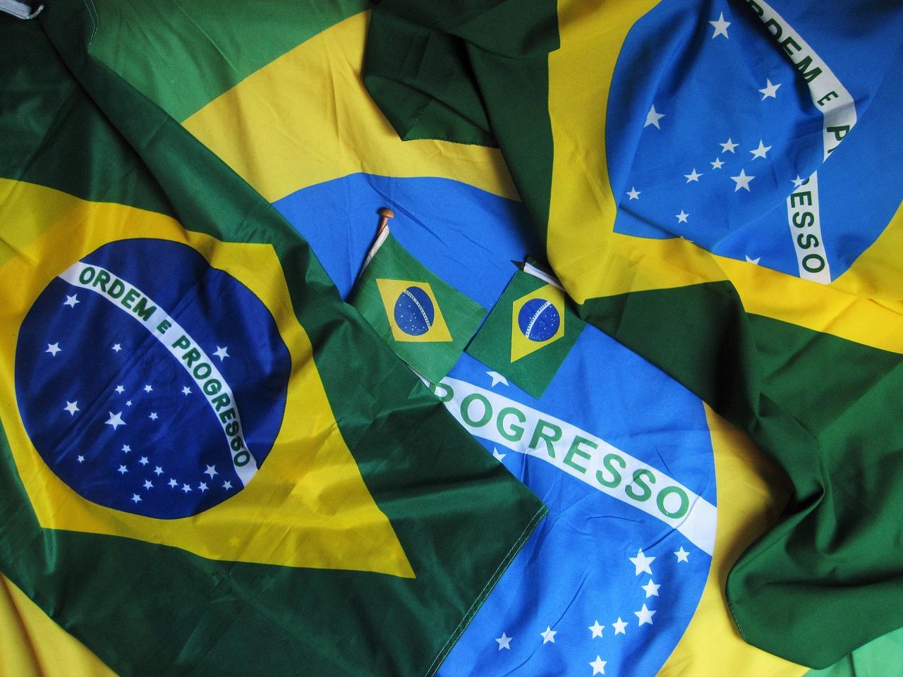 olympiad-in-brasil-1420476_1280
